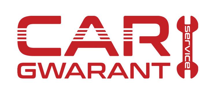 CarGwarant